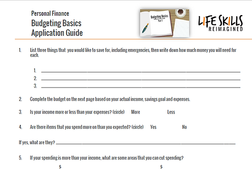 Application guide 1.0 Budgeting.PNG