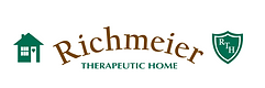 RTH logo.png