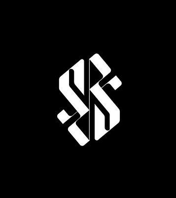 SK%20logo%201_edited.jpg