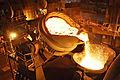 Metalurgia_quimica.jpg