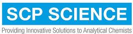 SCO Science logo.jpg