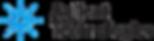 agilent-logo.png