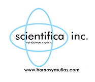 Scientifica Inc.png