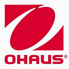 logo-ohaus.jpg