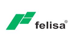 FELISA_LOGO.png