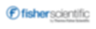 Fisher_Scientific_Logo_-_tag.png