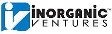 inorganic_venture_logo.jpg