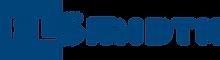 FLSmidth-Logo-1.png