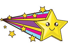 cute-star-cartoon-vector-15656145.jpg