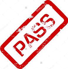 pass-clipart-stock-vector-pass-stamp-230