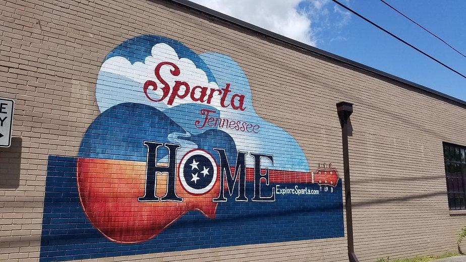 Sparta+Tennessee+Mural.jpg