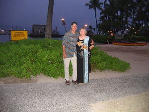 Susan&Garry.jpg
