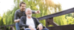 home care, care at home, carers, carer, care agency