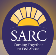 The Sexual Assault & Spouse Abuse Resource Center