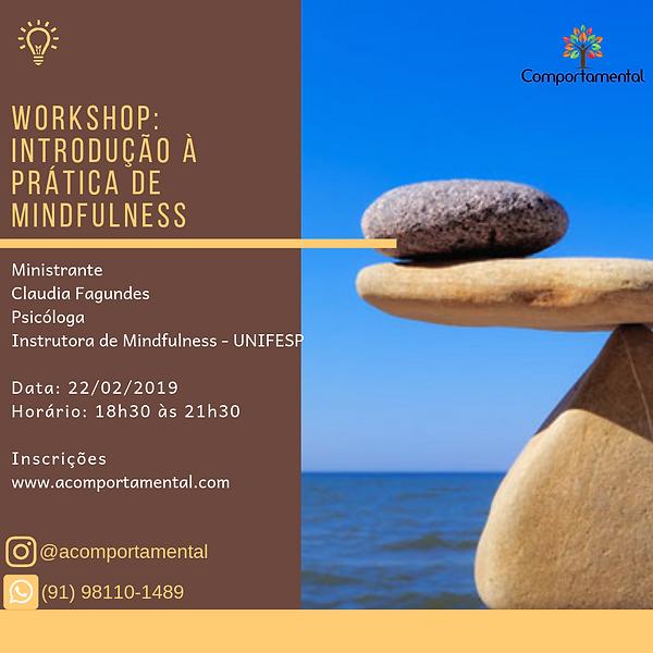 workshop_ introdução à prática de mindfu