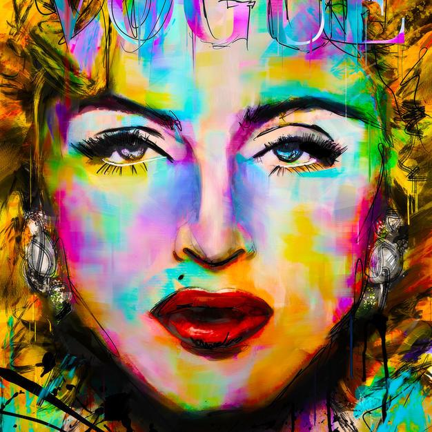 madonna Vogue 1-Recovered-Recovered_bak.