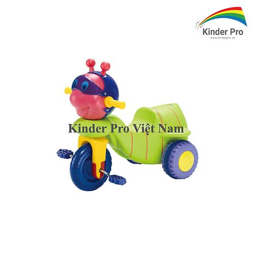 Xe đạp chân chú ong TR02 Kinderprovn