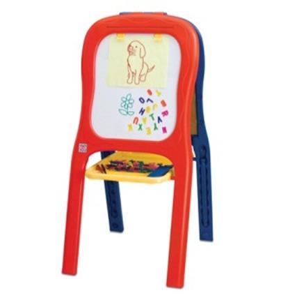 Giá vẽ đa năng trẻ em