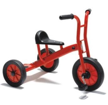 Xe đạp chân Funplay 04