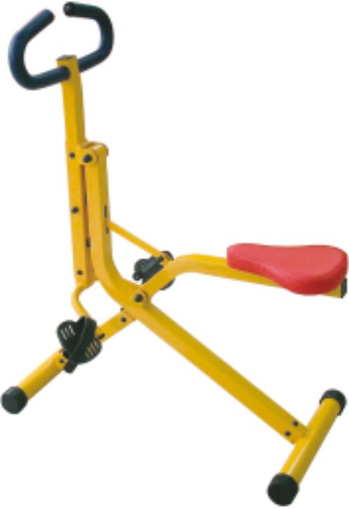 Bộ luyện cơ chân Gyms 07
