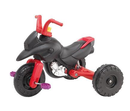 Xe đạp chân Motor Kinderprovn