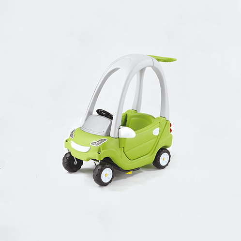 Xe đạp chân Smart Kinderprovn CA11G