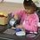 bộ đồ chơi mô phỏng nhà bếp cho trẻ em