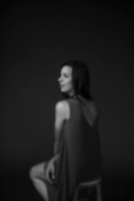 Marie-PierAllard_août_2017-1.jpg