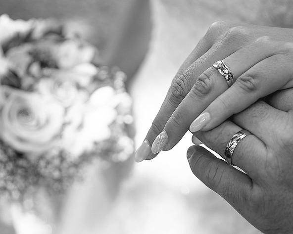 Weddings-2.jpg