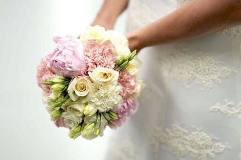 wedding 1.jpg