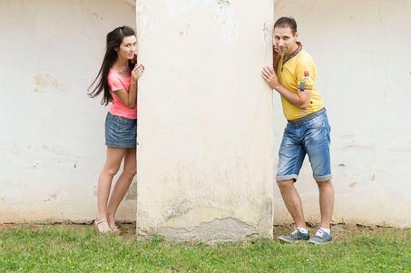 Engagements