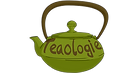 Copy of teaologie.png