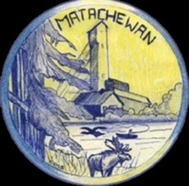 Matach logo 3_edited.jpg