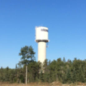 Water Tower 2018 2.jpg