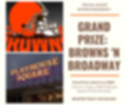GranD PRize_ Browns 'N BRoadway (1).png