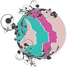 RebekahsCircle_Logo_FB.png