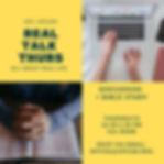 REal Talk Thurs Zoom2020.jpg