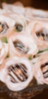 forminhas para doces, flores e formas, forminhas, forminhas de tcido