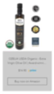 Amazon-link-Ozelia-500mlOrganic.png
