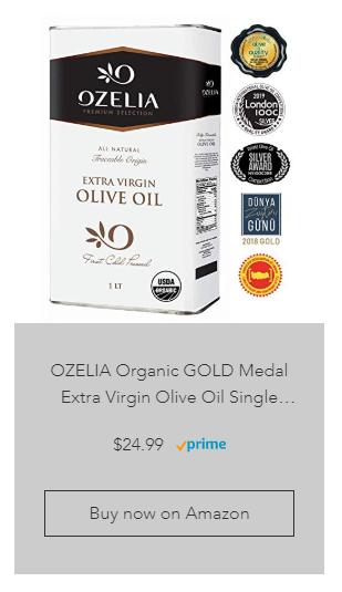 Amazon-link-Ozelia-1000-mlOrganic.png