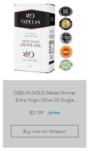 Amazon-link-Ozelia-1000ml.png