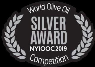 NYIOOC 2019 AWARD OZELIA_edited.png