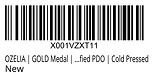 00867026000403 UPC-A SST1.png