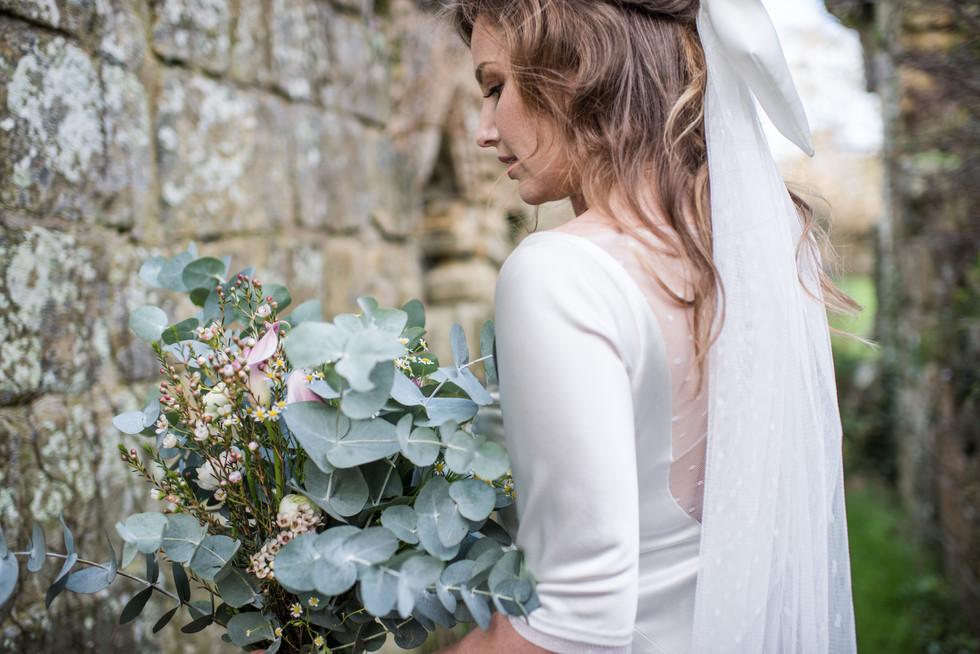 Jervaulx Abbey Wedding Photography-Jane Beadnell Photography-144.jpg