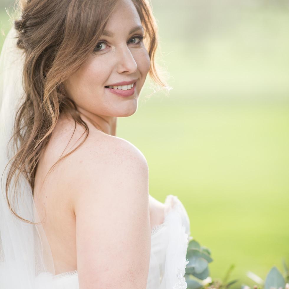 Jervaulx Abbey Wedding Photography-Jane Beadnell Photography-315_edited.jpg