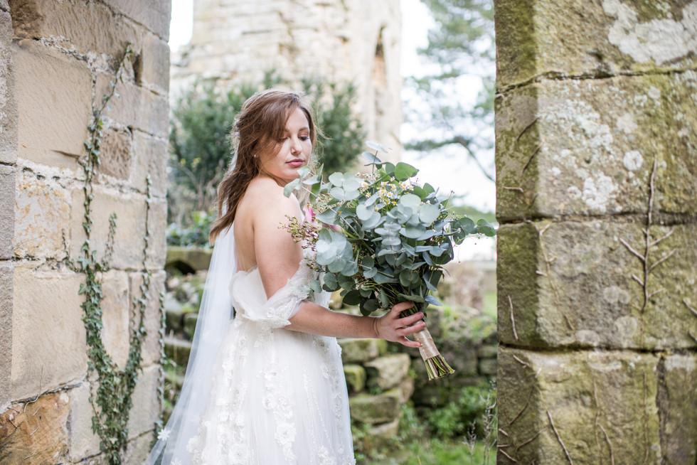 Jervaulx Abbey Wedding Photography-Jane Beadnell Photography-435.jpg