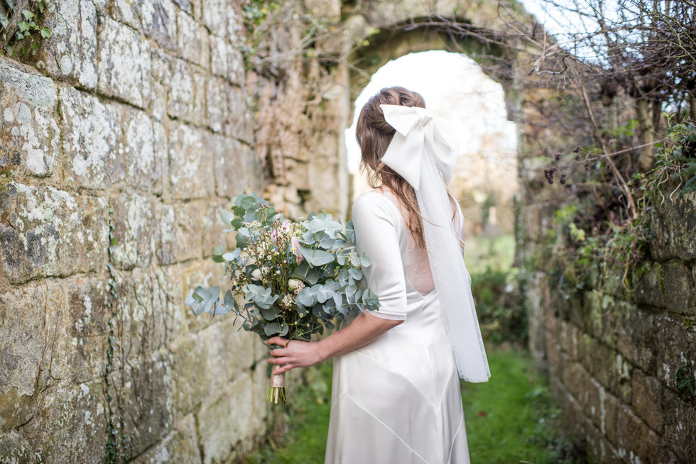 Jervaulx Abbey Wedding Photography-Jane Beadnell Photography-145.jpg