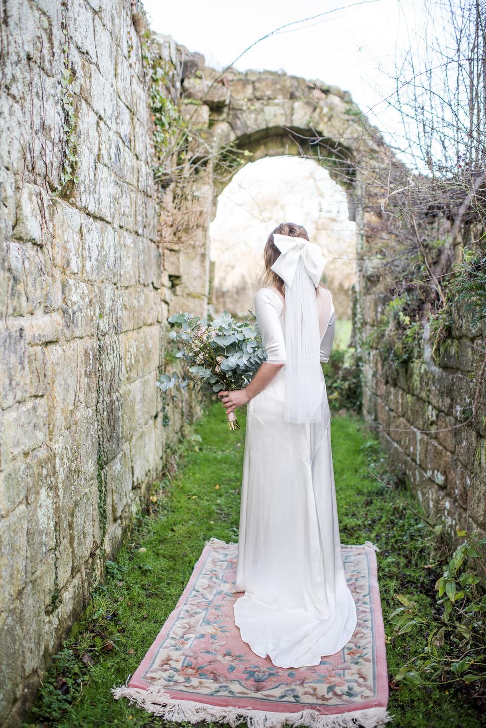 Jervaulx Abbey Wedding Photography-Jane Beadnell Photography-150 (1).jpg