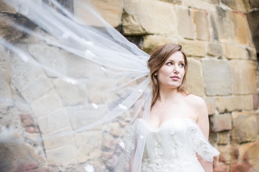 Jervaulx Abbey Wedding Photography-Jane Beadnell Photography-413.jpg