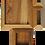 Thumbnail: Porta-Objetos Mastaba - G